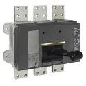 Manufacturers of Circuit Breakers