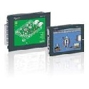 Hmis / Operator Interfaces