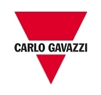 Carlo Gavazzi Distributor - Pennsylvania, West Virginia, Ohio, and New York